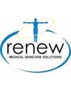 Renew - Body / Для ухода за телом