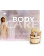 Anna Lotan - Body Care / Уход за телом