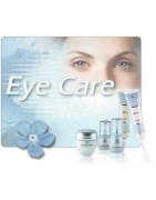 Anna Lotan - Eye contour care / Уход за кожей вокруг глаз