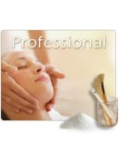 Anna Lotan - Professional Skin Supplements / активные ампульные концентраты