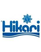 Hikari - Concentrated cleaning preparations / Концентрированные очищающие средства