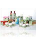 KART - Medicare/ Линия для жирной и комбинированной кожи