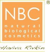 NBC Haviva Rivkin