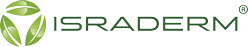 Магазин косметики Israderm